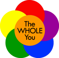 The Whole You LLC
